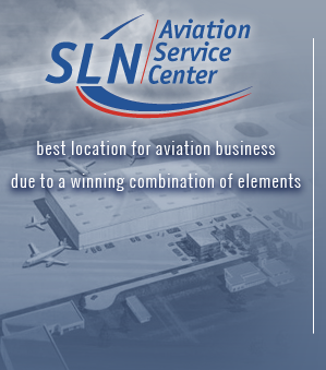 Aviation Service Image