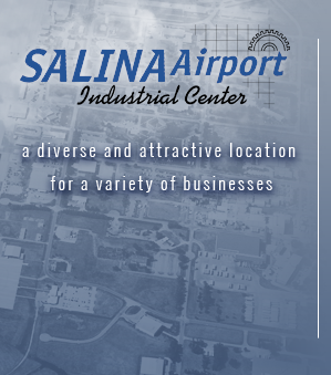Salina Airport Car Rental
