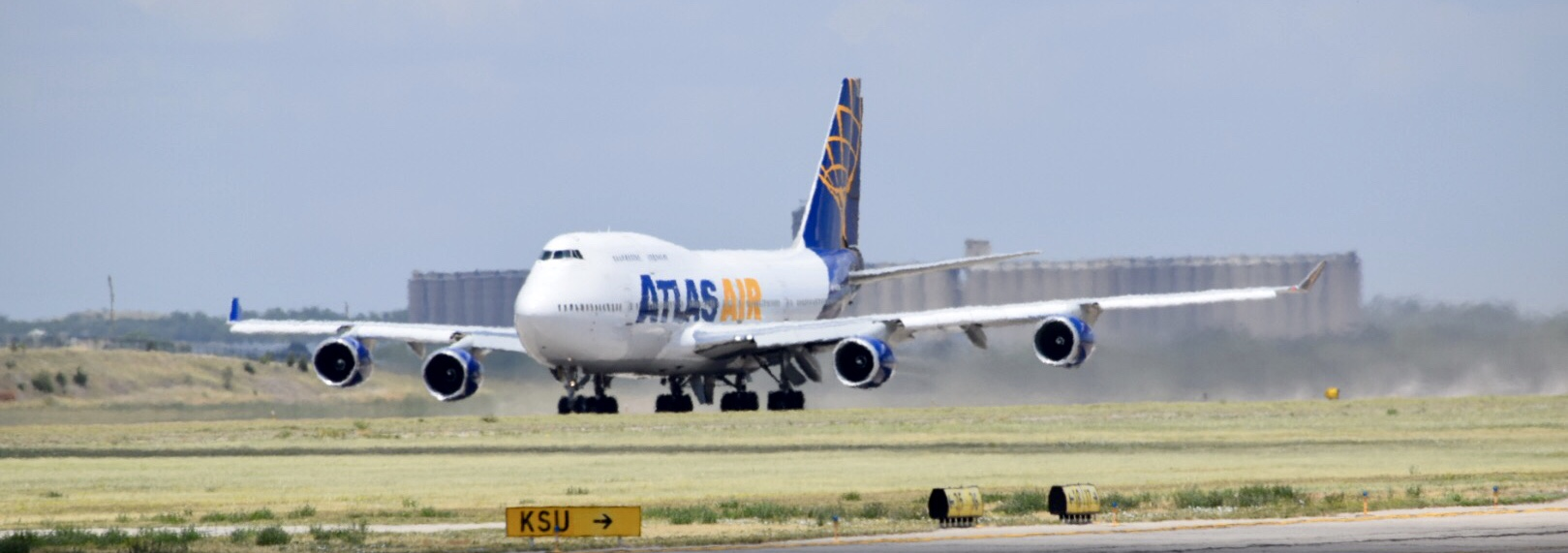 $97 Flights to Salina, Kansas - TripAdvisor