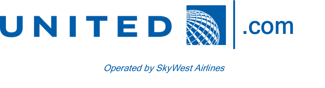 United-SkyWest Logo Transparent.png