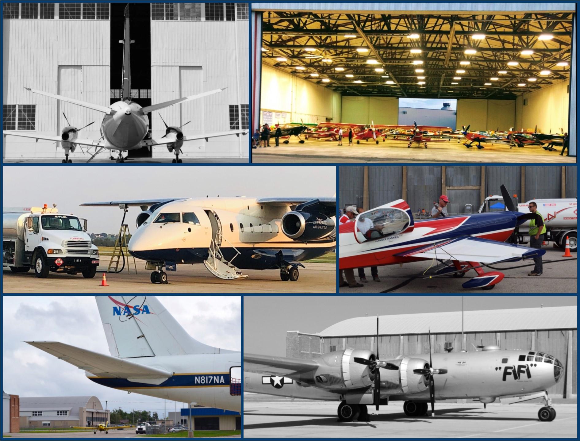 https://www.salinaairport.com/media/36223/flightline-september-v-2.jpg