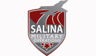 Salina_Military_Operations_logo